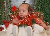 001_0053 Christmas V3SC18