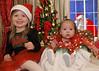 001_0031 Christmas V3SC18