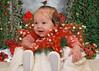 001_0054 Christmas V3SC18