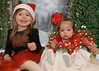 001_0030 Christmas V3SC18