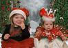 001_0005 Christmas V3SC18