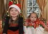 001_0015 Christmas V5SC04