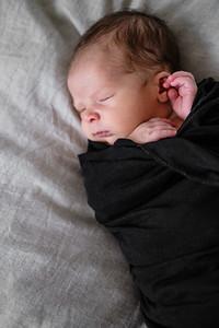 Brogdon_Newborn_-185