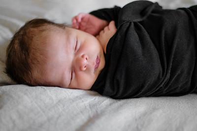 Brogdon_Newborn_-183