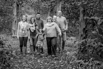 Buikema Family 20141005-0046