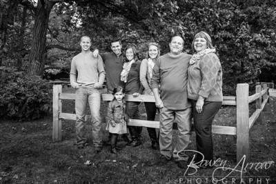 Buikema Family 20141005-0092