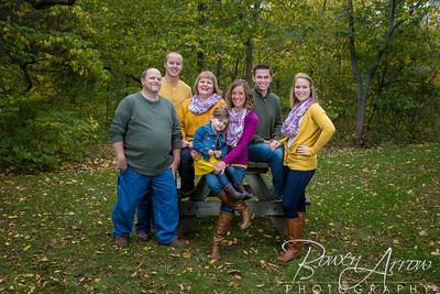 Buikema Family 20141005-0014