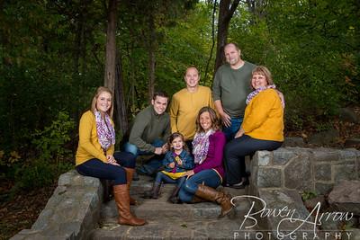 Buikema Family 20141005-0098
