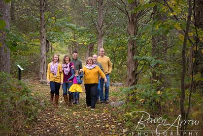 Buikema Family 20141005-0047