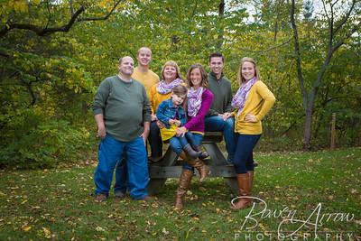 Buikema Family 20141005-0013
