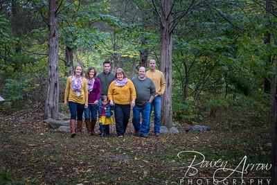 Buikema Family 20141005-0049