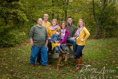 Buikema Family 20141005-0017