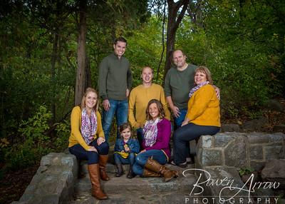 Buikema Family 20141005-0102