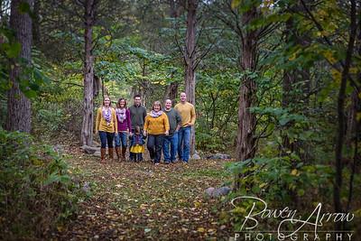 Buikema Family 20141005-0037
