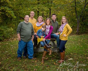Buikema Family 20141005-0016