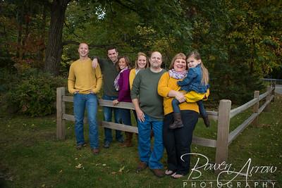 Buikema Family 20141005-0088
