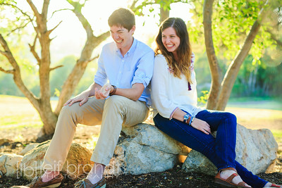 Campbell_2014_024