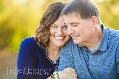 Campbell_2014_021