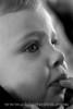 Portrait_carmichael_Tag_7053bw