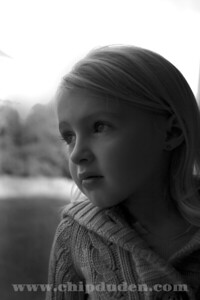 Portrait_Carmichael_Devyn_window_6807bw