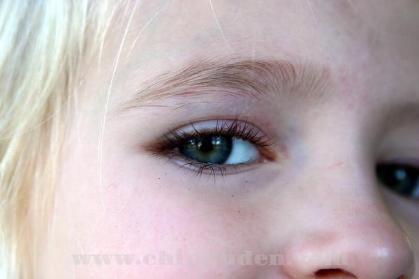 Portrait_Carmichael_Devny_eye_6814