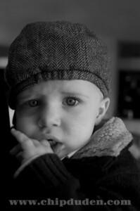 Portrait_Carmichael_Tag_6823bw