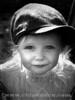 Portrait_Carmichael_Tatum_hat_6998bw