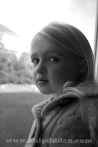 Portrait_Carmichael_Devny_window_6809bw
