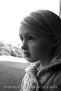 Portrait_Carmichael_Devny_window_6811bw