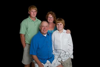 Carper Family 2010-0010