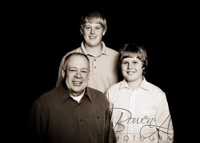 Carper Family 2010-0012-3