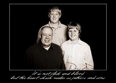 Carper Family 2010-0012-2-2
