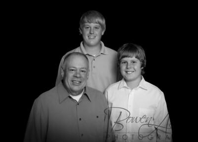 Carper Family 2010-0012-2