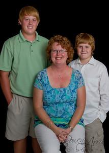 Carper Family 2010-0016