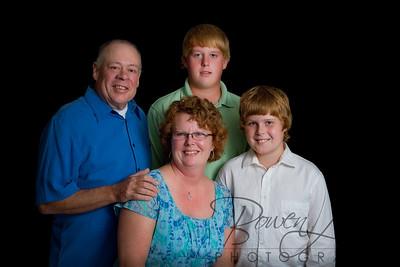 Carper Family 2010-0006