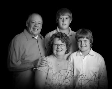 Carper Family 2010-0006-2