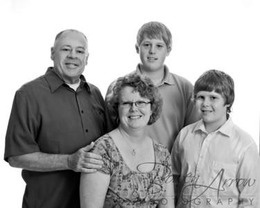 Carper Family 2010-0004