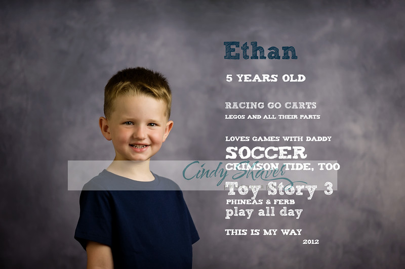 ethan14