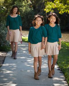 Chiou Family-2515