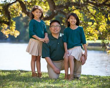 Chiou Family-2563