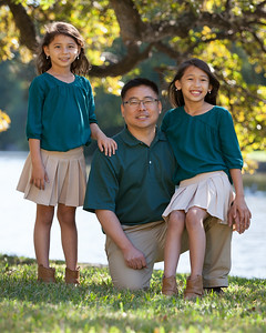 Chiou Family-2570