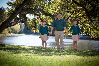 Chiou Family-2562