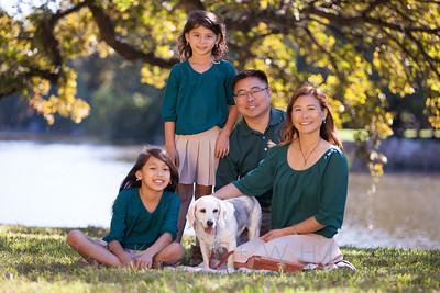 Chiou Family-2531