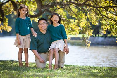 Chiou Family-2567
