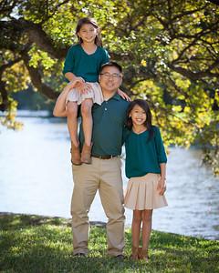 Chiou Family-2582