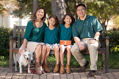 Chiou Family-2463