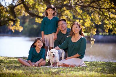 Chiou Family-2532
