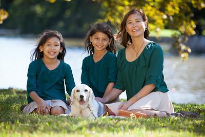 Chiou Family-2555