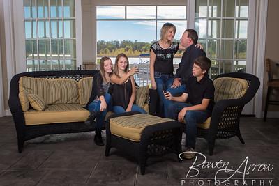 Cockroft Family 2015-0017