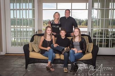 Cockroft Family 2015-0005